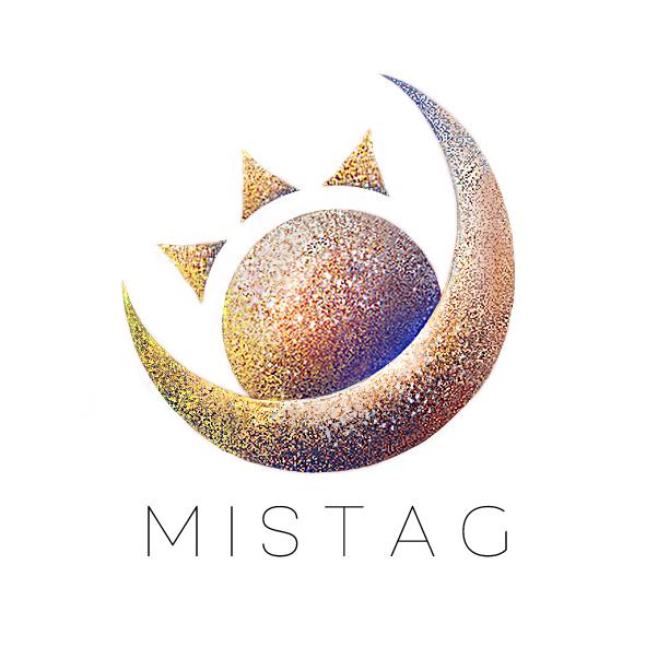 MISTAG-LOGO