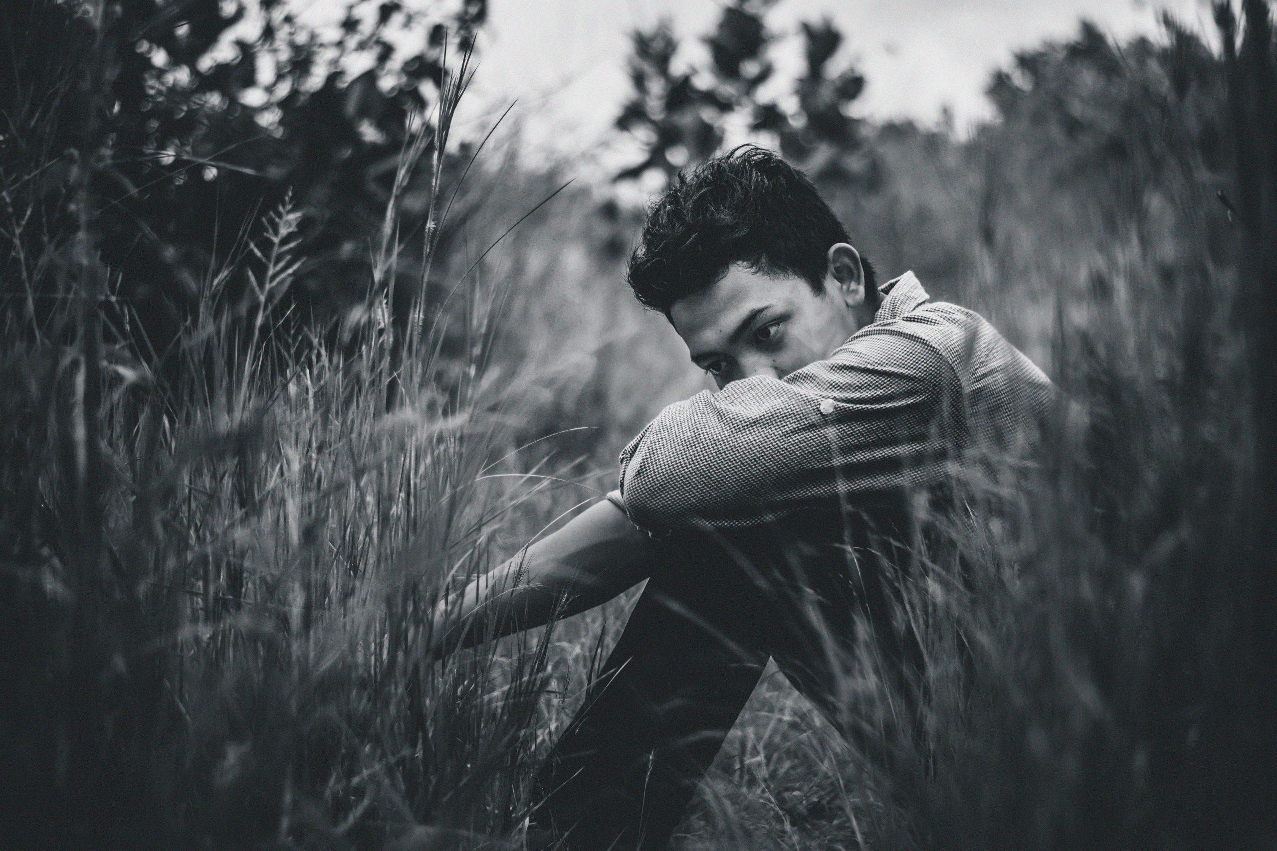 Schizophrenia experience